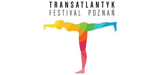 Transatlantyk Festival Poznań