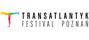 Transatlantyk Festival<br>Poznań</br>