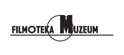 Filmoteka Muzeum Sztuki Nowoczesnej