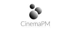 Cinema PM