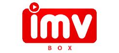 IMVBox