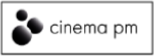 Cinema PM