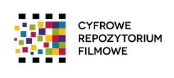 Cyfrowe Repozytorium Filmowe
