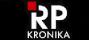 Kronika RP