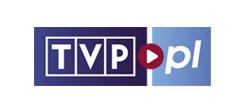 tvp.pl