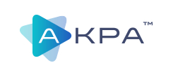 AKPA Polska Press