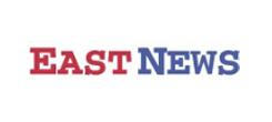 East News Poland
