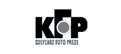 Kosycarz Foto Press KFP