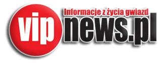 Vipnews.pl