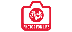 Photos for life