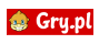 Gry.pl