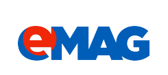 eMAG.pl (dawniej Agito)