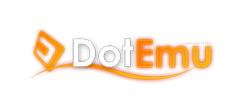 Dot Emu