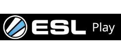 Electronic Sports League (ESL)