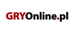 Gry-Online.pl