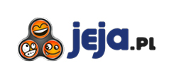 Jeja.pl