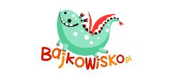 Bajkowisko