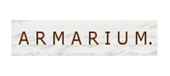 Armarium Dominikańska Biblioteka Cyfrowa