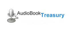 Audio Book Treasury