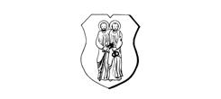 Biblioteka Cyfrowa Diecezji Legnickiej