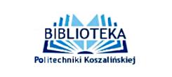 Biblioteka Politechniki Koszalińskiej