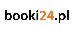 Booki24.pl