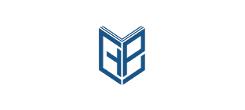 Chełmska Biblioteka Cyfrowa