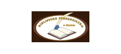Cyfrowa Biblioteka Pedagogiczna wChełmie