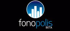 Fonopolis.pl