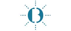 OpenBooks.com