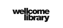Wellcome Library