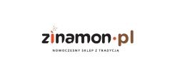 Zinamon.pl