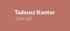 TadeuszKantor.com.pl