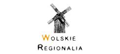 Wolskie Regionalia
