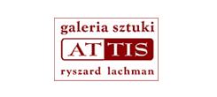 Galeria Attis