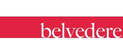Galeria Austriacka Belvedere