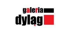 Galeria Dyląg
