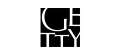 Getty Trust