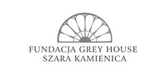Galeria Szara Kamienica