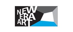 Fundacja New Era Art – Pracownia Pod Baranami