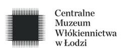 Centralne Muzeum Włókiennictwa wŁodzi