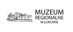 Muzeum Regionalne wŁukowie