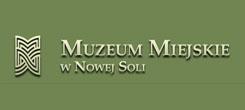 Muzeum Miejskie wNowej Soli