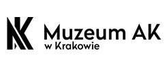 """Muzeum Armii Krajowej im. gen. Emila Fieldorfa """"Nila"""" wKrakowie"""