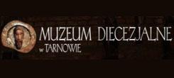Muzeum Diecezjalne wTarnowie