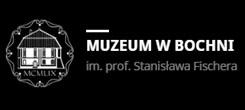Muzeum im. prof. Stanisława Fischera wBochni