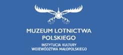 Muzeum Lotnictwa Polskiego wKrakowie