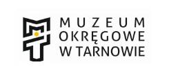 Muzeum Okręgowe wTarnowie