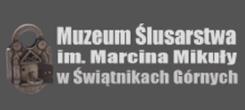 Muzeum Ślusarstwa wŚwiątnikach Górnych