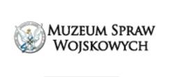 Muzeum Spraw Wojskowych